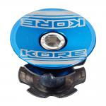 KORE Stem Cap with Star Washer