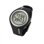 Sigma PC22.13 Heart Rate Monitor